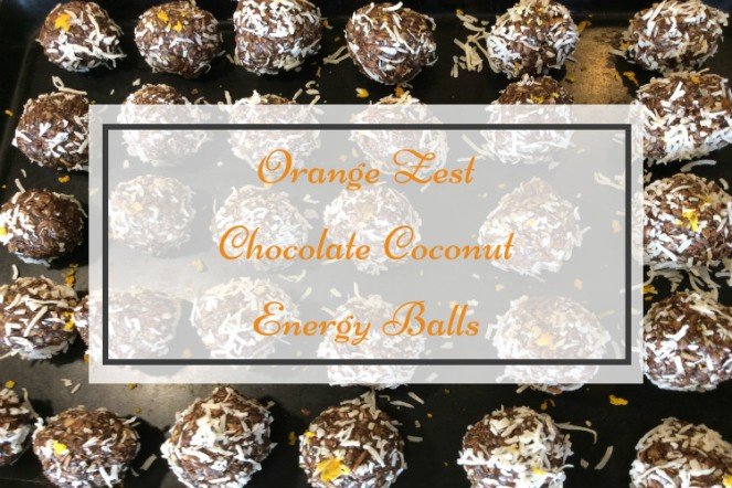 orange-zest-chocolate-coconut-energy-balls-blog-title