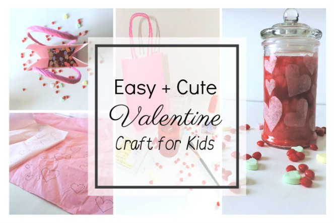 easy-cute-valentine-craft-for-kids