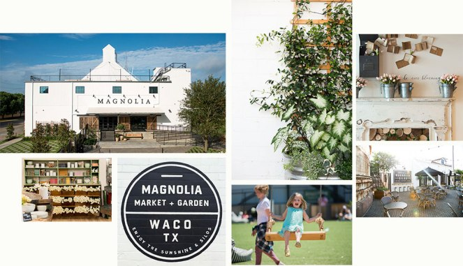 magnolia-market-collage-01